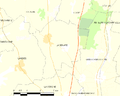 Map commune FR insee code 17040.png