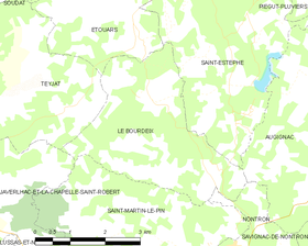 Map commune FR insee code 24056.png