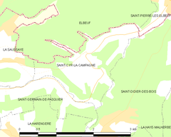 Map commune FR insee code 27529.png