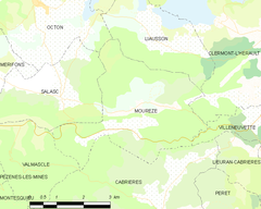 Map commune FR insee code 34175.png