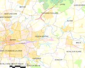 Map commune FR insee code 35051.png