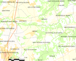Map commune FR insee code 38017.png