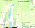 Map commune FR insee code 38106.png