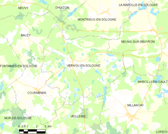 Map commune FR insee code 41271.png