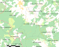 Map commune FR insee code 42238.png
