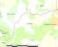 Map commune FR insee code 43050.png