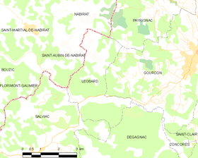 Map commune FR insee code 46169.png