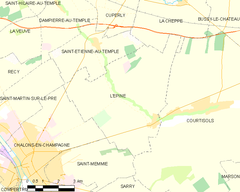 Map commune FR insee code 51231.png