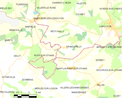 Map commune FR insee code 54236.png