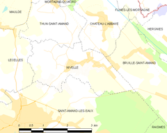 Map commune FR insee code 59434.png