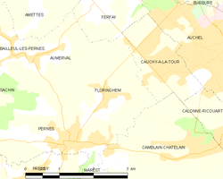 Map commune FR insee code 62340.png