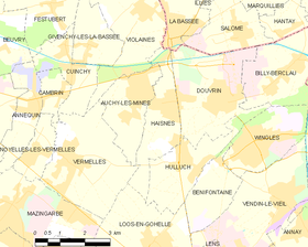 Map commune FR insee code 62401.png