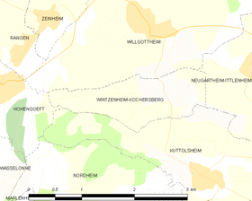 Map commune FR insee code 67542.png