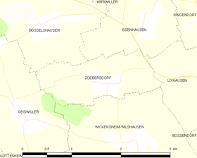 Map commune FR insee code 67560.png