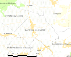 Map commune FR insee code 69197.png