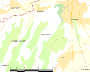 Map commune FR insee code 71051.png