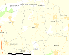 Map commune FR insee code 72251.png