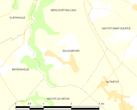 Map commune FR insee code 76531.png