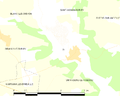 Map commune FR insee code 76548.png