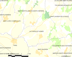 Map commune FR insee code 85056.png