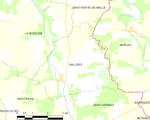 Map commune FR insee code 86175.png