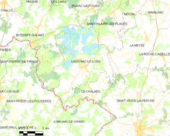 Map commune FR insee code 87082.png