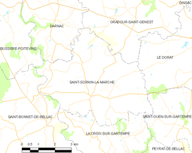 Map commune FR insee code 87179.png