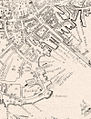 Map of Boston 1722 Extract.jpg