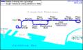 Map of Oranjestad Streetcar.png