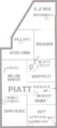 Map of Piatt County Illinois.png