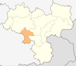 Map of Stambolovo municipality (Haskovo Province).png