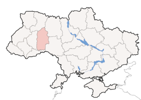 Map of Ukraine political simple Oblast Chmelnyzkyj.png