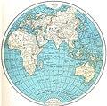 Map of the Eastern Hemisphere.jpg