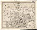 Map of the city of Beloit, Wisconsin, 1887 (14029761833).jpg