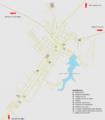 Mapa ararapb ruas.png