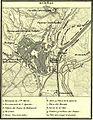 Mapa de Dueñas (1852), por Francisco Coello.jpg