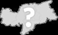 Mapa tirol sur falta.png