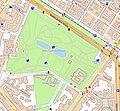 Mappa giardini pubblici IM.jpg