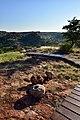 Mapungubwe, Limpopo, South Africa (20535198082).jpg