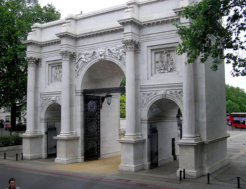 Marble.arch.london.arp.jpg