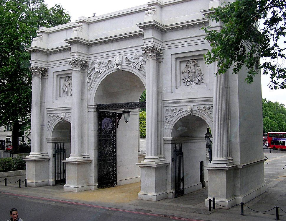 Marble.arch.london.arp