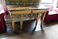 Marbletop wall table (40426470332).jpg