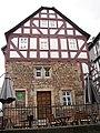 Marburg Kilianskapelle 03.jpg