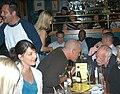 Marc Davis, Richard Dreyfuss Porn Star Karaoke 2005-11-01 3.jpg