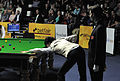 Marcel Eckardt and Xiao Guodong at Snooker German Masters (DerHexer) 2013-01-30 01.jpg