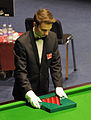 Marcel Eckardt at Snooker German Masters (DerHexer) 2013-01-31 01.jpg