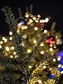 Marché de Noël à Colmar (46294902432).jpg