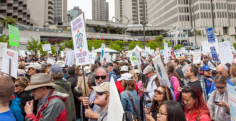 File:March for Science San Francisco 20170422-4516.jpg