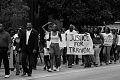 March for Trayvion Martin.jpg
