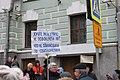 March in memory of Boris Nemtsov in Moscow (2019-02-24) 171.jpg